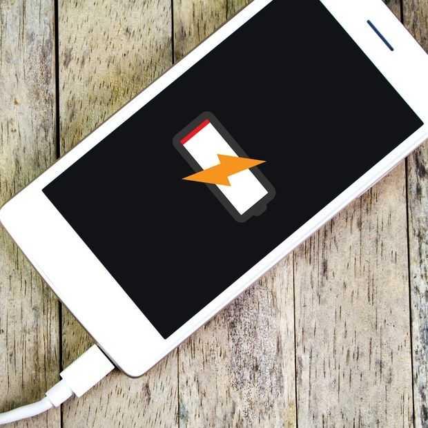 Heeft Samsung het mobiele batterij-probleem opgelost?