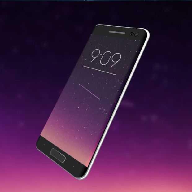 Wanneer komt de Samsung S9 uit en wat gaat 'ie doen?