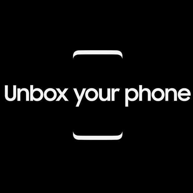 Tele2 livestream van de Samsung Galaxy S8 lancering!