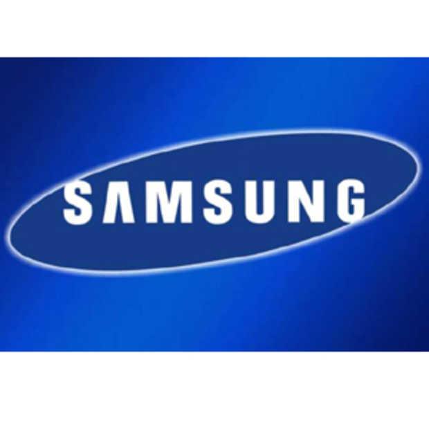 Samsung vertraagt release beveiligingssoftware voor Galaxy-smartphones