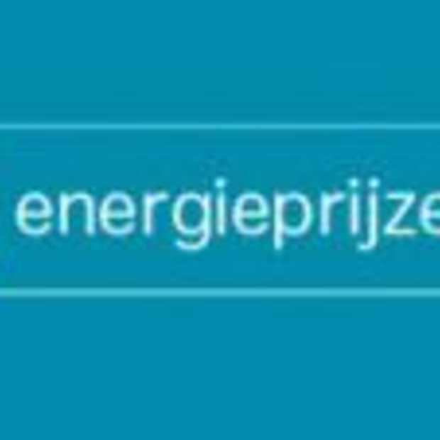 Sanoma Digital koopt energieprijzen.nl