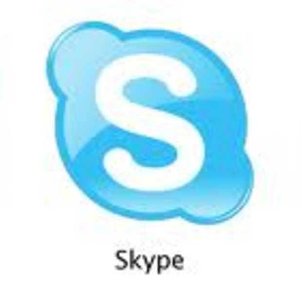 Saoedi-Arabië wil Skype blokkeren