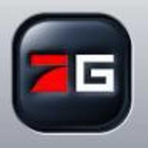 SBS komt met online games portal