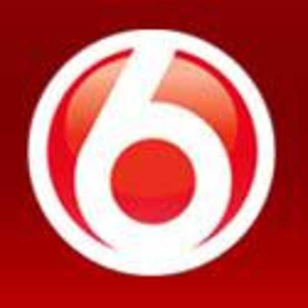 SBS sluit deal met Youtube