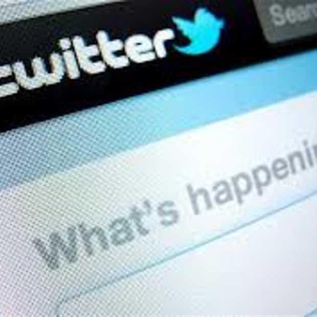 Schadeclaim van € 38,5 miljoen voor Twitter