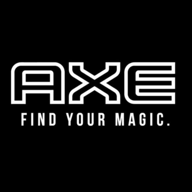 AXE gooit het roer om met nieuwe commercial