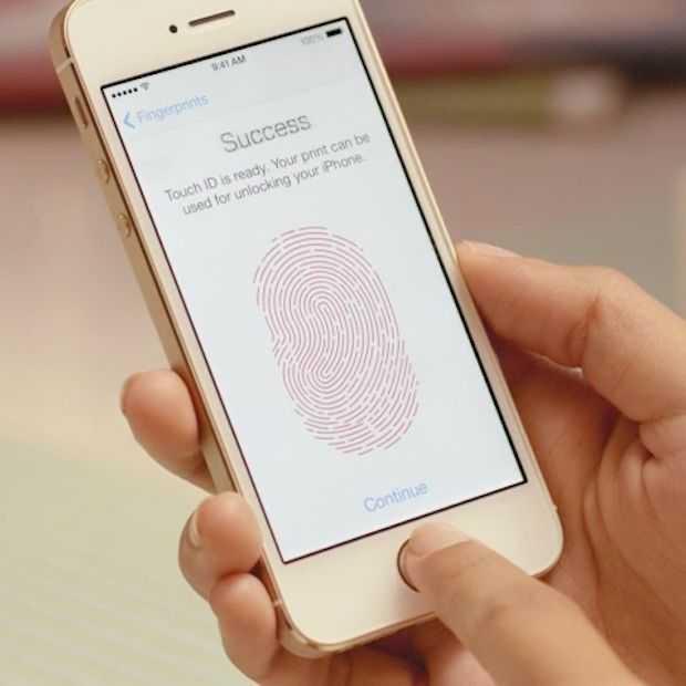 Apple's plan om PayPal en andere mobiele betaalsystemen om zeep te helpen