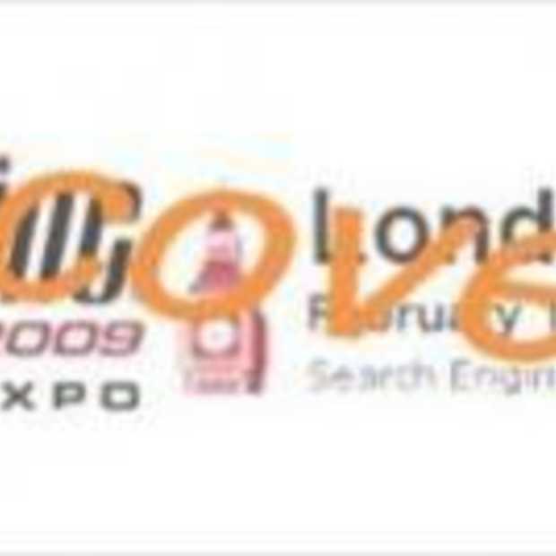 Searchcowboys verslaat SES Londen