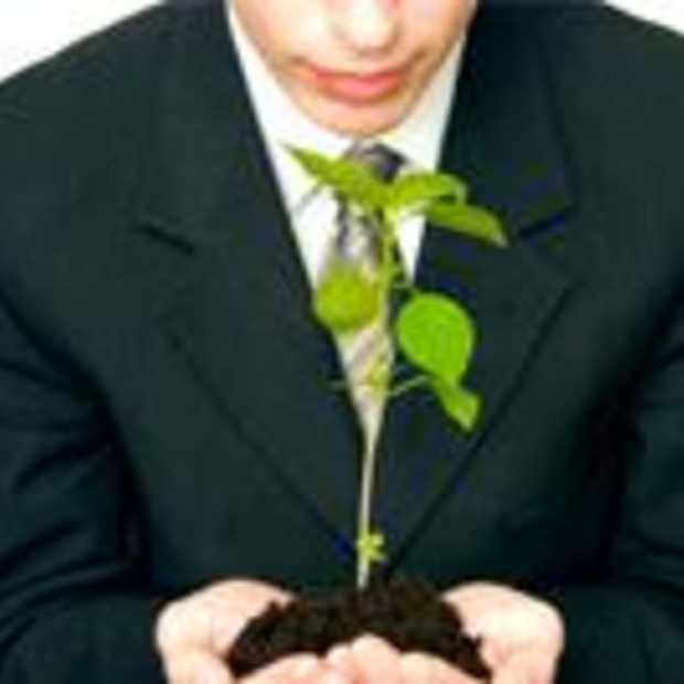 Seminar: 'Succesvol groeien als internetstartup' (win kaarten)