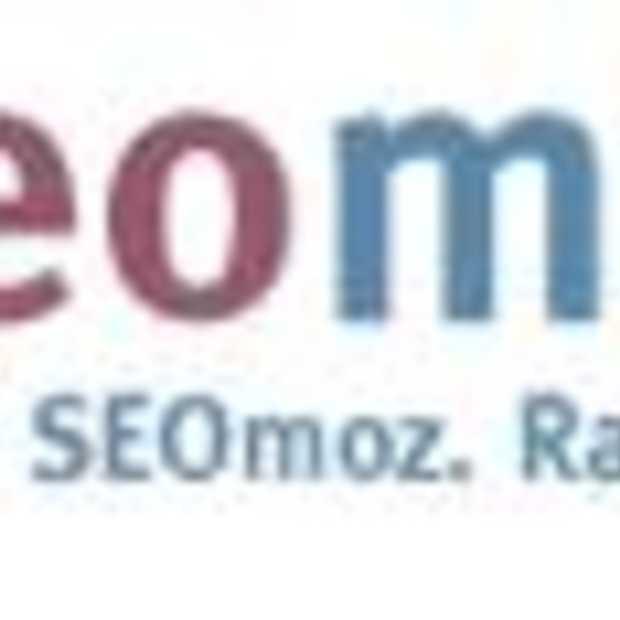 SEOmoz Pro Training Seminar Dag 1