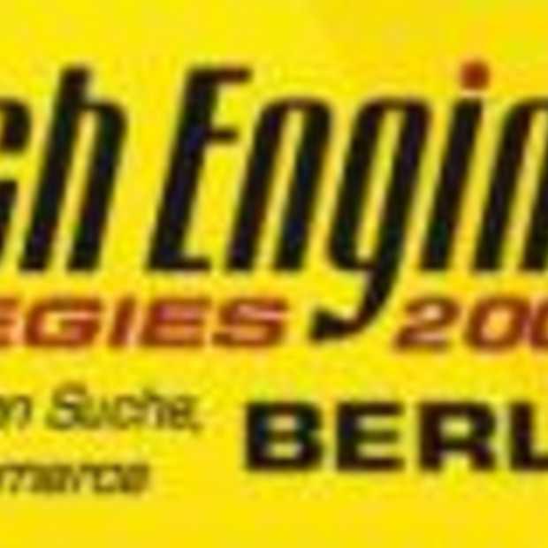 SES Berlijn: Duitse markt met internationale blik