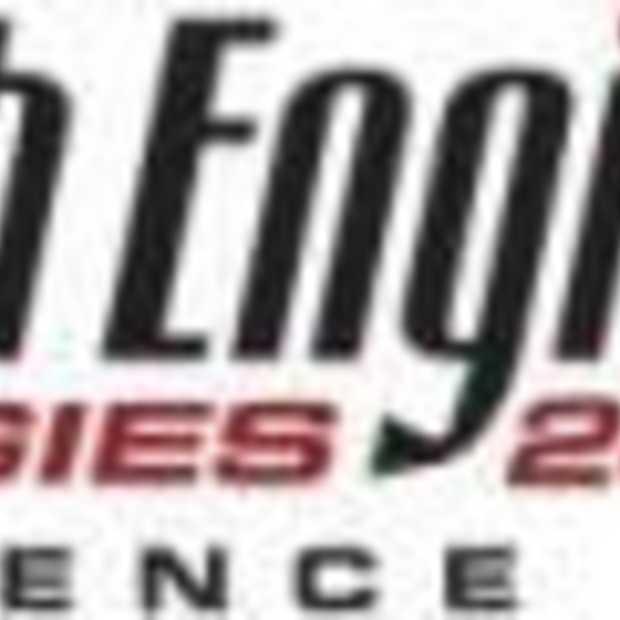 SES San Jose - Landing Page testing & tuning
