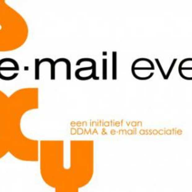 Sexy Email Event 2011: meld je aan!