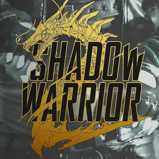 Gamescom 2016: Shadow Warrior 2