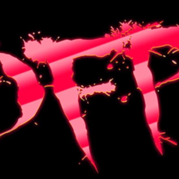 Shooterfanaten opgelet! Meer dan 250 nieuwe FPS games gemaakt tijdens 7DFPS