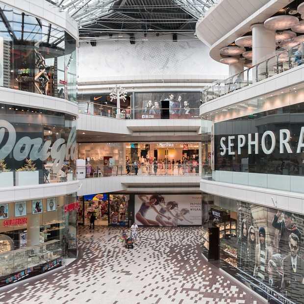 Retail Nederland: ga innoveren!