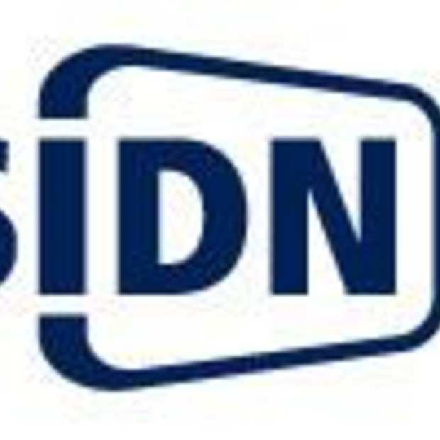 SIDN moedigt online initiatieven aan met awards