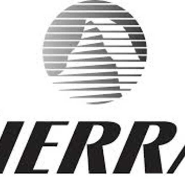 Sierra Games keert terug