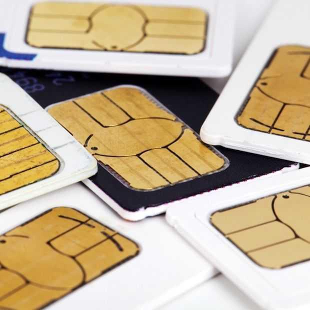 Miljarden mobiele telefoons al jaren af te luisteren door inlichtingendiensten