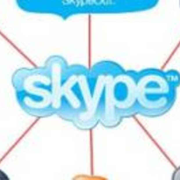 Skype grootste beurskandidaat van Silicon Valley