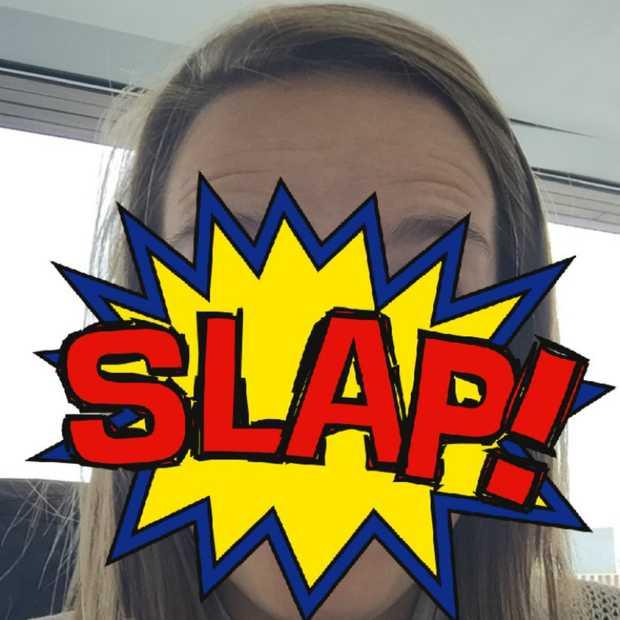 Snapchat blijft selfie-effecten aanpassen