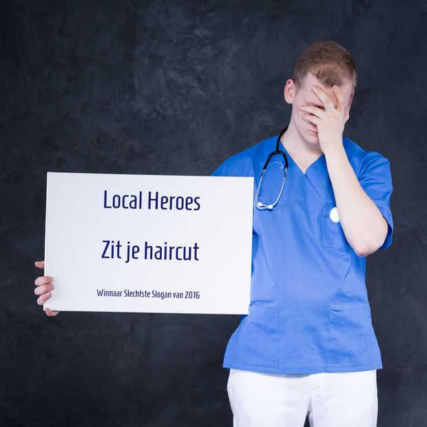 De slechtste Nederlandse slogan van 2016 is gekozen
