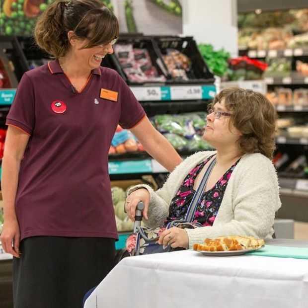 Slow shopping: nieuwe trend in winkels