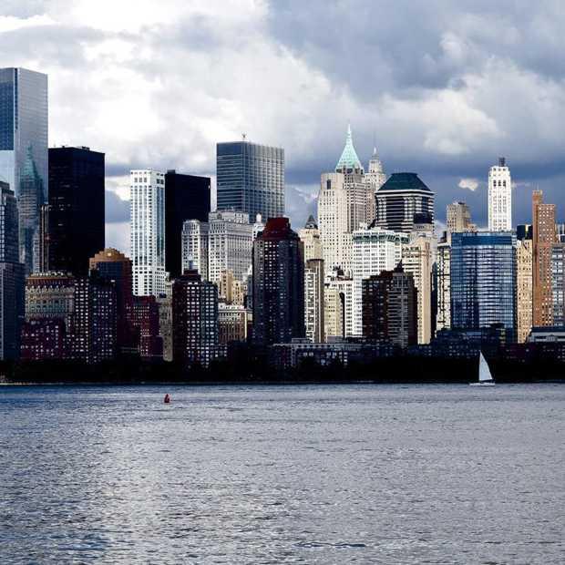 Zonder inwoners geen Smart City