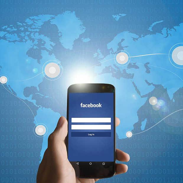 Effectief op Social Media - Zo doen Unilever, Superdry en Heineken dat