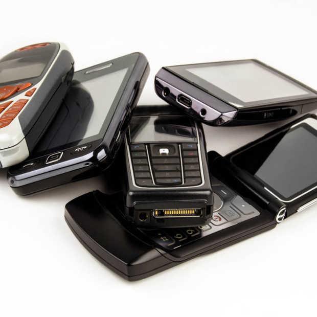 Phone House komt met outlet zone voor smartphones