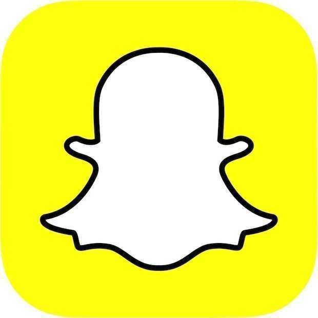 Snapchat blokkeert gebruikers die gebruik maken van 3rd-party apps