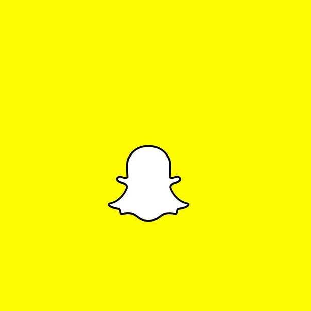 Zelf geofilters maken voor Snapchat wordt nu makkelijker