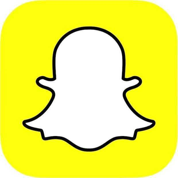 Snapchat had afgelopen weekend zijn eerste advertentie