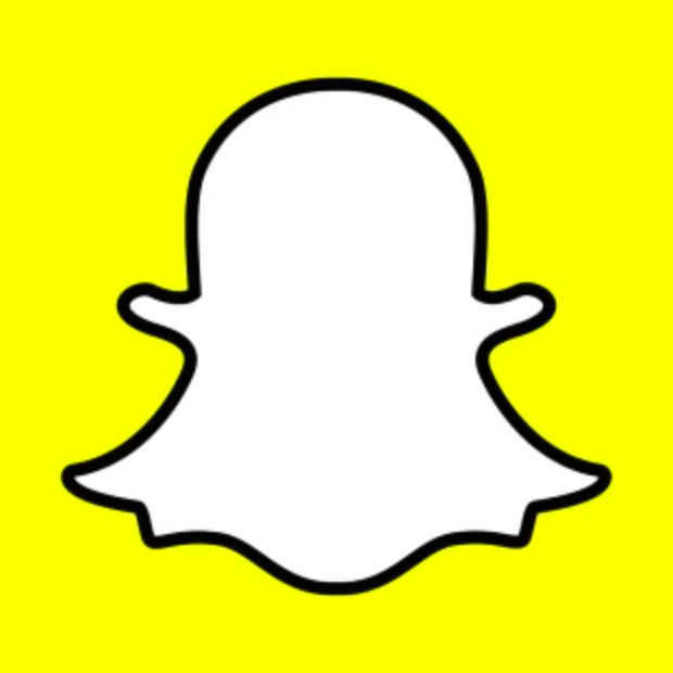 Snapchat lijdt 2 miljard verlies