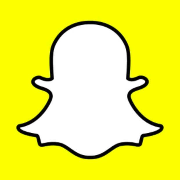 Snapchat lanceert Stories Search om te zoeken op onderwerp