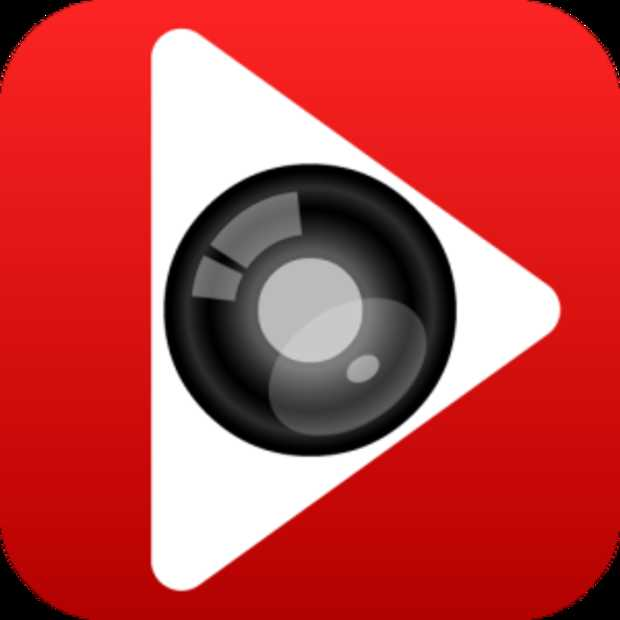 Snaplay: Shazam, maar dan voor afbeeldingen