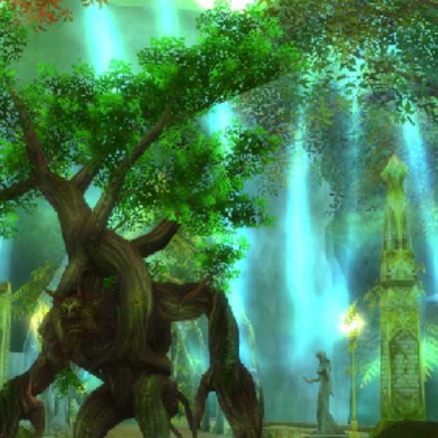 Snel spelend Kalydo-platform blijft groeien; Runes of Magic nog maar het begin