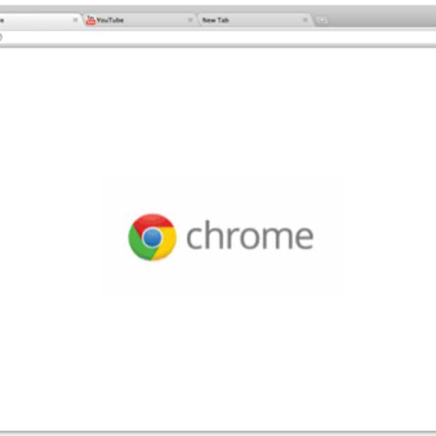 Sneller browsen na Chrome update