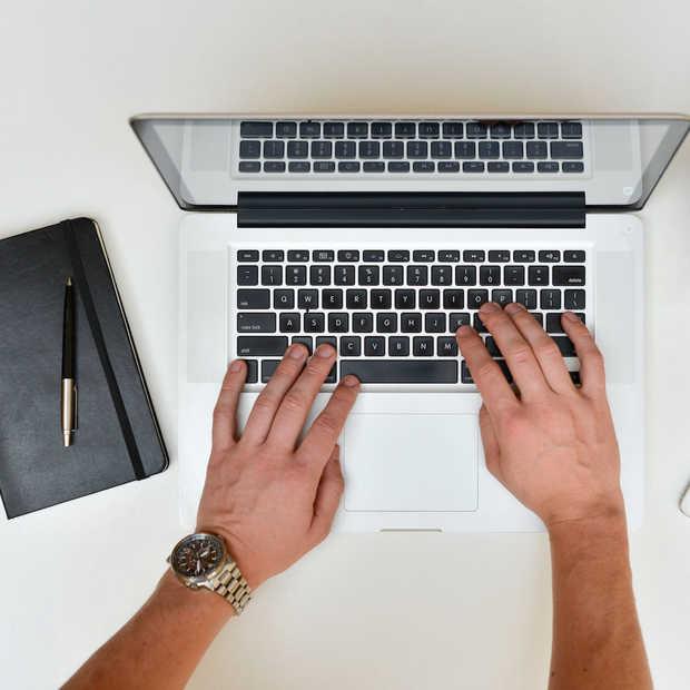 3 tips om ervoor te zorgen dat mensen sneller reageren op je e-mail
