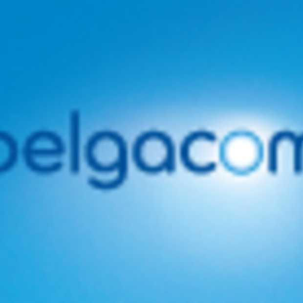 Snowden blijft ons verrassen: Britse GCHQ hackte Belgacom medewerkers
