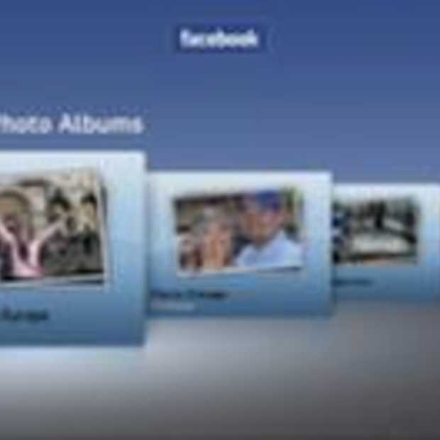 Social Media en Consoles