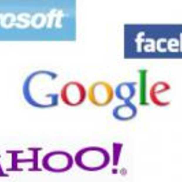 Social media strategie kan merkwaarde verhogen