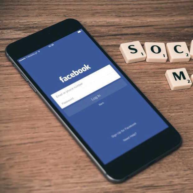 Hoe sociale media onze hersenen hebben veranderd