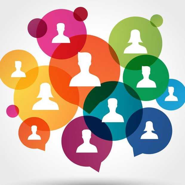 Zeven tips voor het invoeren van een social intranet.