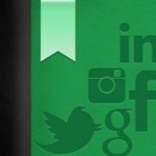 SocialSafe: vind berichten op social media geordend terug