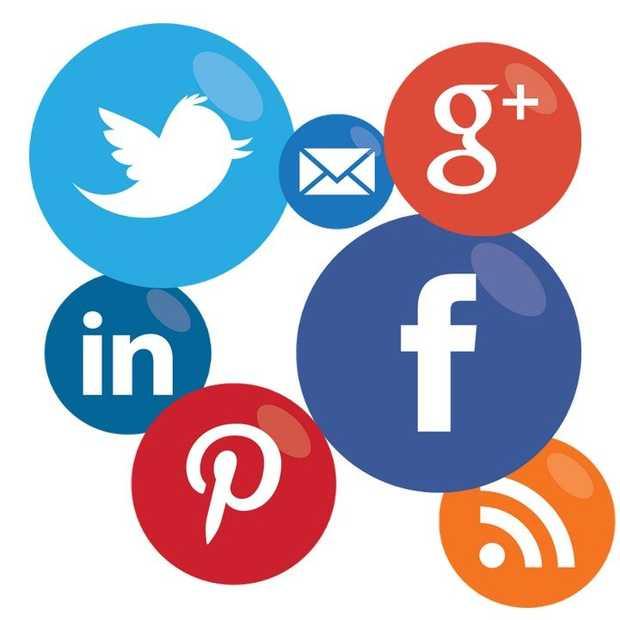 Inzicht en overzicht essentieel bij social media management