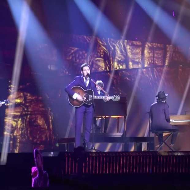 Alles wat je moet weten over het Eurovisie Songfestival van vanavond