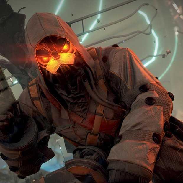 Sony blaast alles weg met 15 nieuwe games en release date voor PS4