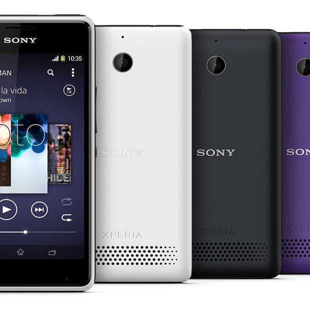 Sony gaat veel geld verliezen dit jaar