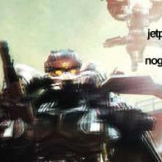 Sony zet in op 3D met Killzone 3